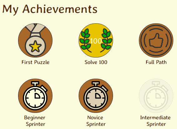 achievement-system-learningchess-net