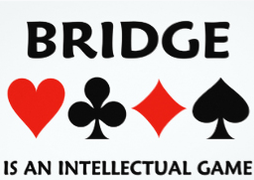 BRIDGE - ChessPlus - LearningChess.net