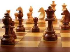 CHESS - ChessPlus - LearningChess.net