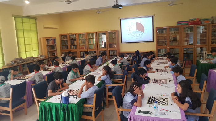 Chess_Competition_in_Pakistan-LearningChess.net