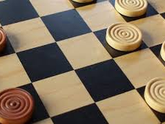 DRAUGHTS -  ChessPlus - LearningChess.net