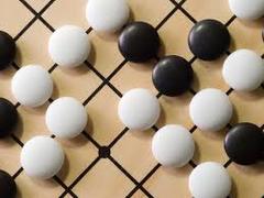 GO - ChessPlus - LearningChess.net