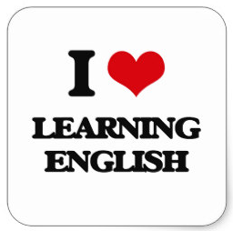 I Love Learning English - LearningChess