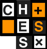 LOGO - ChessPlus - LearningChess.net