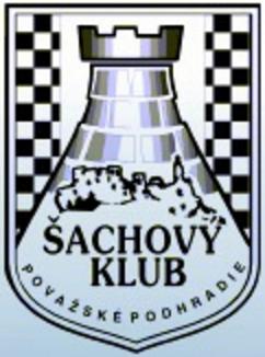 Regional Chess Academy Povazie Logo - LearningChess.net