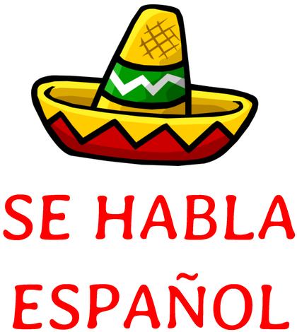 SE-HABLA-ESPANOL-LearningChess
