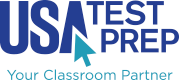 USATestprep logo-LearningChess