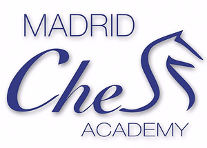 logo-madrid-chess-academy-LearningChess-blog-
