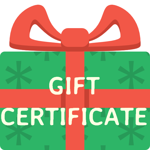 Buy LearningChess Gift Certificate
