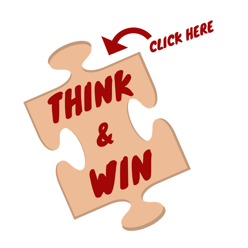 LearningChess Puzzle Contest - Win a yearly subscription by solving puzzles