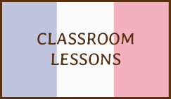 Classroom lessons - LearningChess