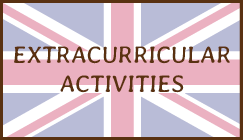 Extracurricular Activities - LearningChess