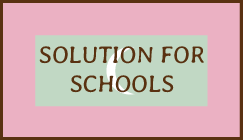 Solutions for schools - LearningChess