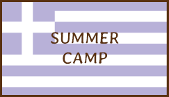 Summer Chess Camp - LearningChess