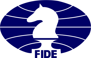 Federation Internationale des Echecs - World Chess Federation - LearningChess